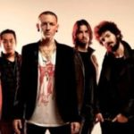 Linkin Park